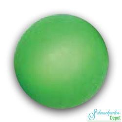 Polaris Rundperlen, 12mm, hellgrün