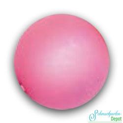 Polaris Rundperlen, 16mm, pink