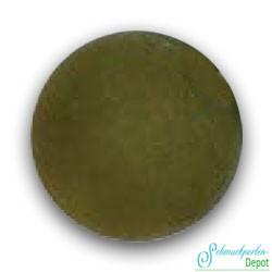 Polaris Rundperlen, 14mm, oliv