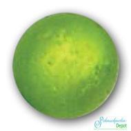 Polaris Sweet, 14mm, grün